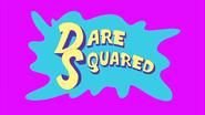 DareSquared