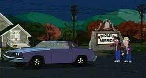 Stoolbend Mission.jpg