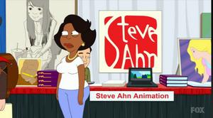 Steveahn.png