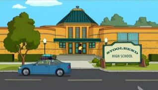 Stoolbend High School.jpg