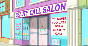 Beautycall.png