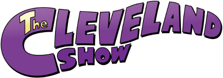 The Cleveland Show Wiki