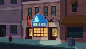 The Broken Stool.jpg