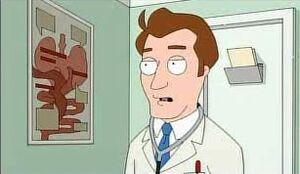 Dr Fist.jpg