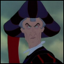 S1 frollo t.png
