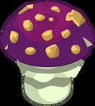 Mushrimp