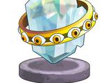Argaiv, Ancient of Enhancement