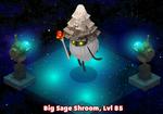 Astral Rift boss1