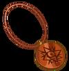 Amulet05