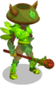 bosc vegetal.png