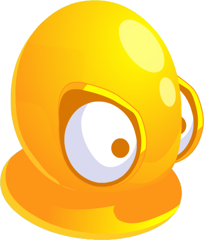 Clicker Heros Wiki