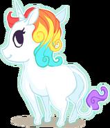 Autoclicker unicorn