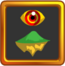 Zone 7500 achieve.png