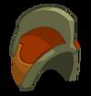 Helm02