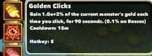 Golden Clicks-0.png