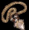 Amulet08