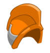 Helm01