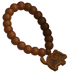 Amulet02