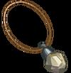 Amulet03
