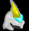 Helm09