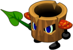 Loggernaut