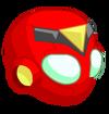 Helm10