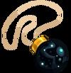 Amulet10