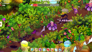 Clicker Heroes 2.png