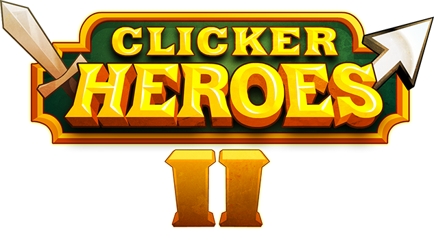 CH2 Logo.png