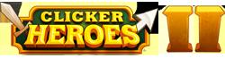 Clicker Heroes 2 Wiki