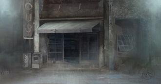 Ben's Painting - Lous.jpg