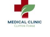 Clifton Forge Clinic