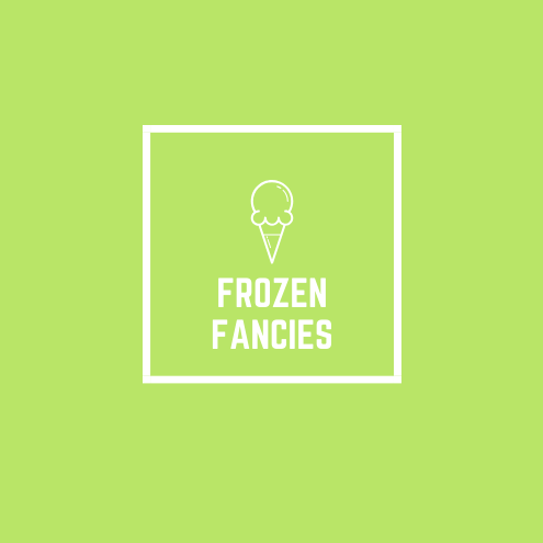 Frozen Fancies