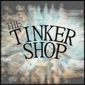 TinkerShop