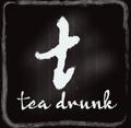TeaDrunk