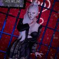 Alina closer profile