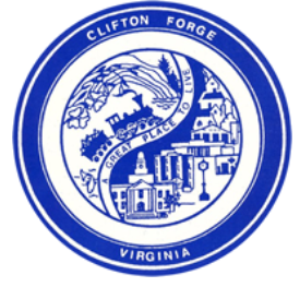 Clifton Forge Police Department