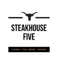 SteakhouseFive