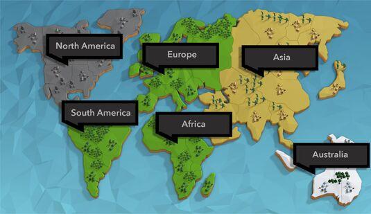 MAPWikitext.jpg