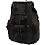 Big Backpack.png