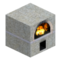 Furnace - icon.png