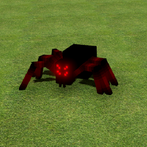 Small Spider.png