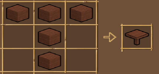 CraftingTable 0216.png