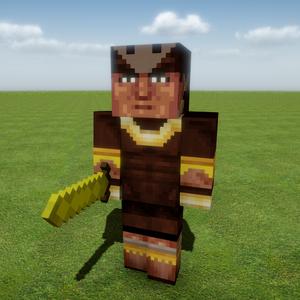 Aztec Sword Warrior.png