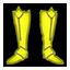 Golden Leggings.png