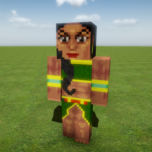 Aztec Woman.png