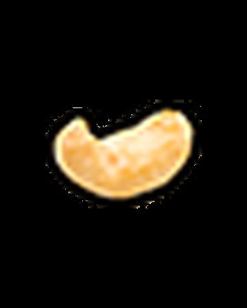 Cashew.png