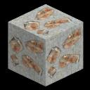 Iron ore - icon.png