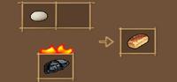 FurnaceCrafting 0080.png