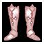 Diamond Leggings.png
